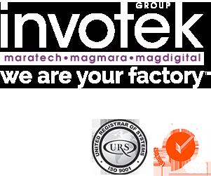 Invotek Group
